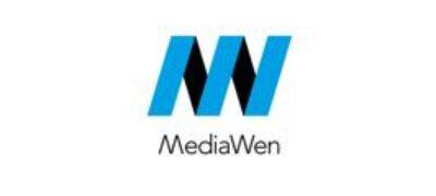 MediaWen-Logo