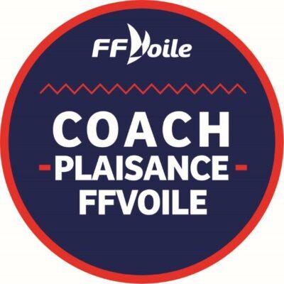 FFVoile_CoachPlaisance_Rond (002)