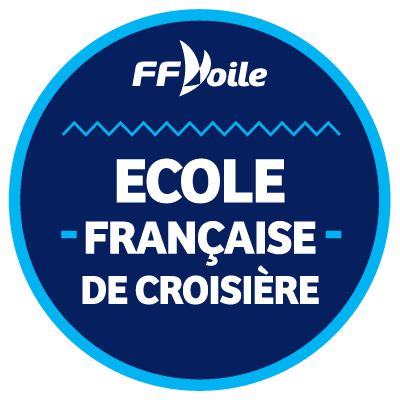 FFVoile_EcoleCroisire_Rond