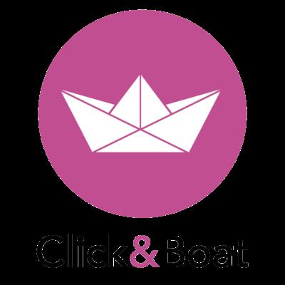 Click&Boat Logo (1)