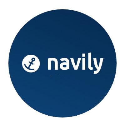 navily-logo