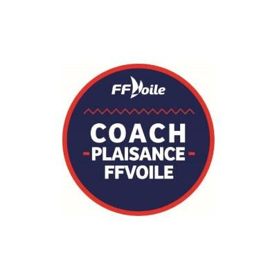 ffv-coach-mini