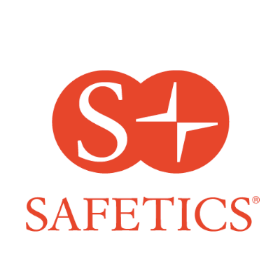 safetics