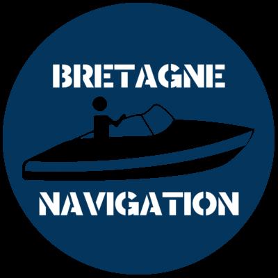 logo bretagne navigation def